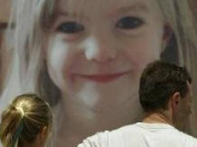 Babá de Madeleine, desaparecida há dez anos, revela detalhes nunca contados