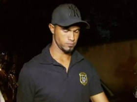 Defesa do goleiro Bruno diz que vai recorrer da decisão do STF