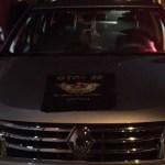 Alunos são apreendidos acusados de furtar carro de professora no DF