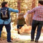Menina terá registro paterno biológico e socioafetivo na certidão