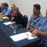 Presidente da Fecomércio-RO alerta para o fim do prazo para desobstrução das calçadas dos centros comerciais
