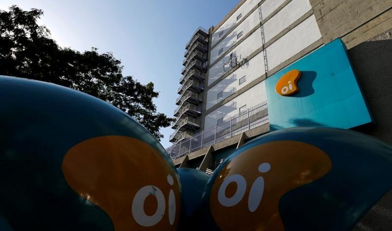 Decretada falência de empresas do grupo OI na Holanda