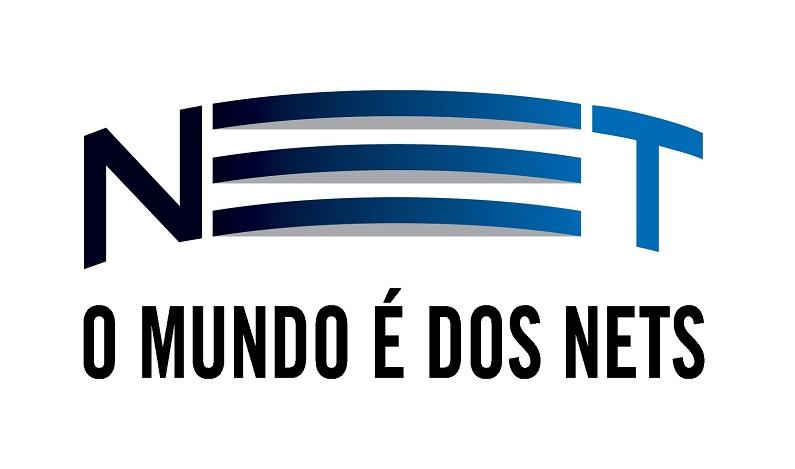 NET é condenada por cobrar mensalidade de ponto extra de cliente