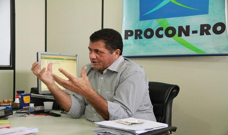 Procons de Rondônia trabalham para unificar atendimentos