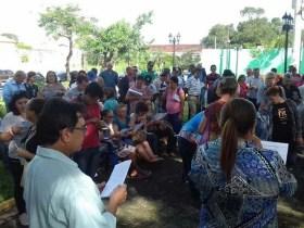 Impacto do Quinquênio na folha é de R$ 1,8 milhão, e não de R$ 100 milhões como anunciou a prefeitura de Porto Velho