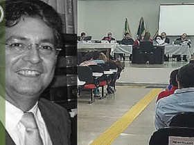 Acusados de matar advogado em Cacoal têm júri anulado pelo TJRO e vão a novo julgamento