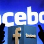 Facebook não pode ser obrigado a fazer controle prévio de postagens, diz STJ