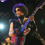 Justiça dos EUA proíbe lançamento de disco com músicas inéditas de Prince