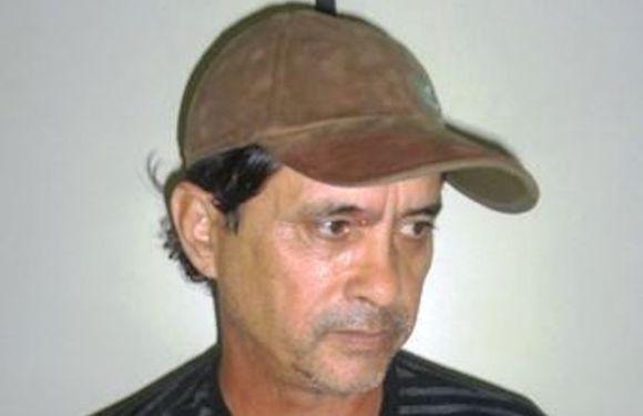 URGENTE: Ex-vereador de Porto Velho é morto à tiros em Nova Califórnia