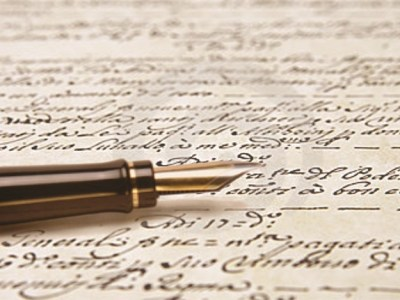 De erro em erro a Constituição Federal vem sendo rasgada - Por Leonardo Isaac Yarochewsky