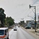 Base da PM é atacada a tiros na Baixada Fluminense e dois agentes ficam feridos