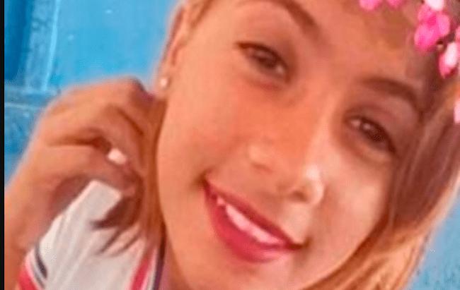 Encontrado corpo da adolescente no Rio São Francisco que se matou no jogo da baleia azul