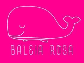 'Baleia Rosa' quer ajudar pessoas com 'tarefas do bem'