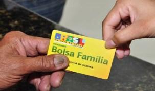 Fraudadores do Bolsa Família tinham rendas superiores a R$ 5 mil