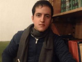 Polícia encontra móveis de jovem desaparecido no Acre e prende amigo dele