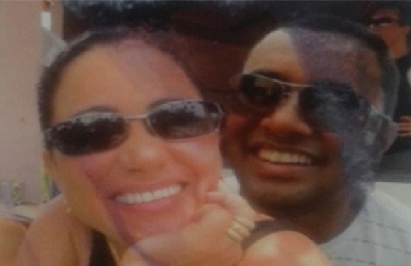 Júri absolve mulher acusada de mandar matar o PM Aldo, em Porto Velho (RO)