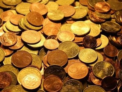 Governo cancela quase 85 mil auxílios-doença e economiza R$ 1,6 bilhão