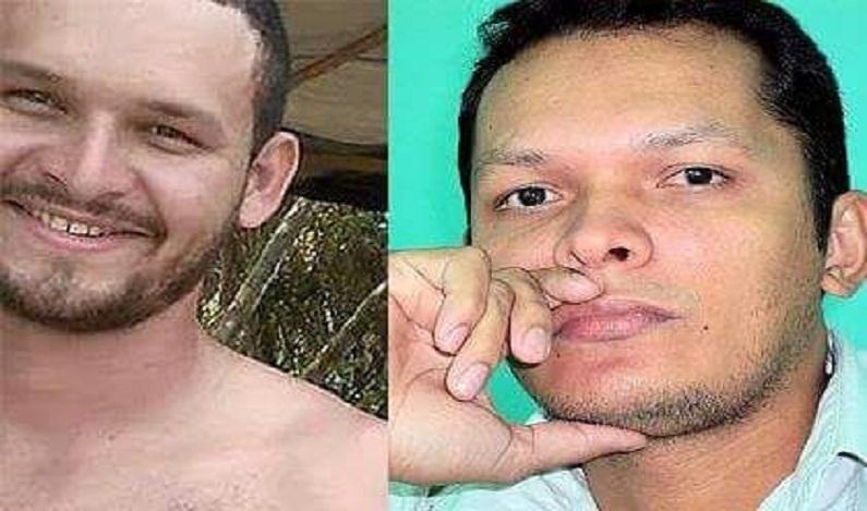 """Namorado fez """"teste de fidelidade"""" com jovem assassinada em Cerejeiras"""