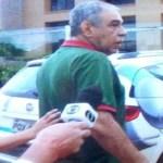 Deputado estadual do PT é alvo de operação contra fraudes no Incra