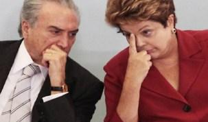 Documentos da Odebrecht guardados na Suíça chegam ao Brasil