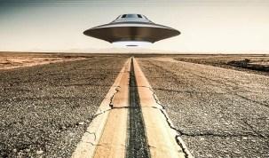 Documentário que comprova vida extraterrestre bomba no YouTube