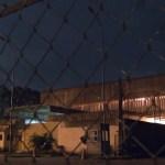 Fundação Casa apura fuga de 26 adolescentes no interior de São Paulo