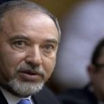 Israel diz ter certeza de que Assad ordenou ataque na SíriaIsrael diz ter certeza de que Assad ordenou ataque na Síria