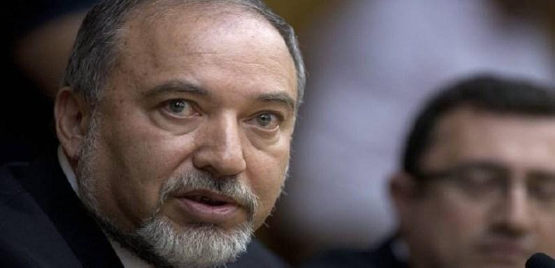 Israel diz ter certeza de que Assad ordenou ataque na Síria