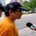 Polícia Civil do RN vai indiciar atirador do MP por três tentativas de homicídio