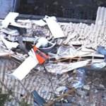Sai relatório final sobre helicóptero que caiu com filho de Alckmin