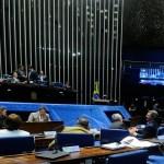 Aprovada urgência para projeto que pune pirataria e para digitalização de documentos públicos