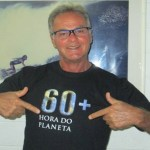 Ator Kadu Moliterno processa Luana Piovani após vídeo lembrando agressão