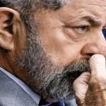 Se provo sapato e não levo, ele não é meu, diz Lula sobre tríplex