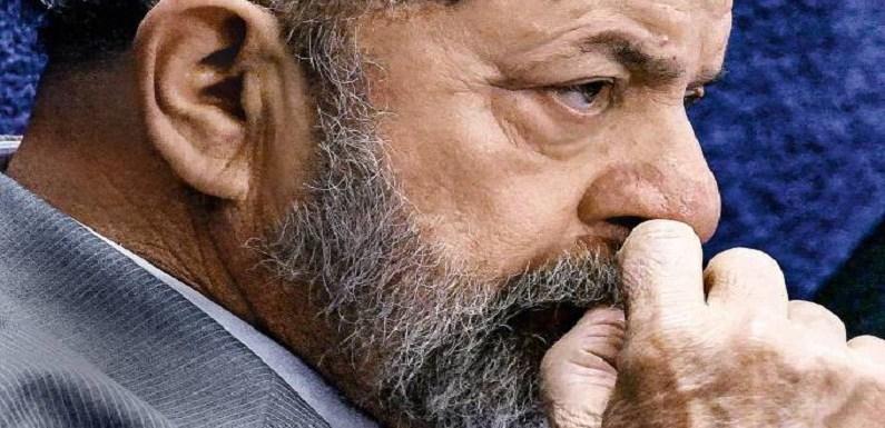 Moro exige presença de Lula em todas as audiências para ouvir 87 testemunhas de defesa