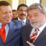 Lula negociou com Chávez para proteger Odebrecht, diz delator