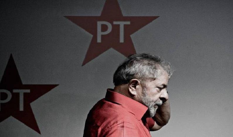 PT fecha proposta para boicotar Colégio Eleitoral no Congresso