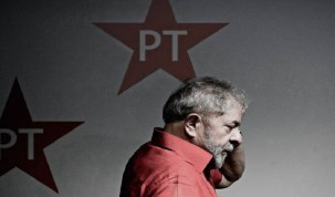 Para PT, MPF e governo querem tirar Lula das eleições de 2018