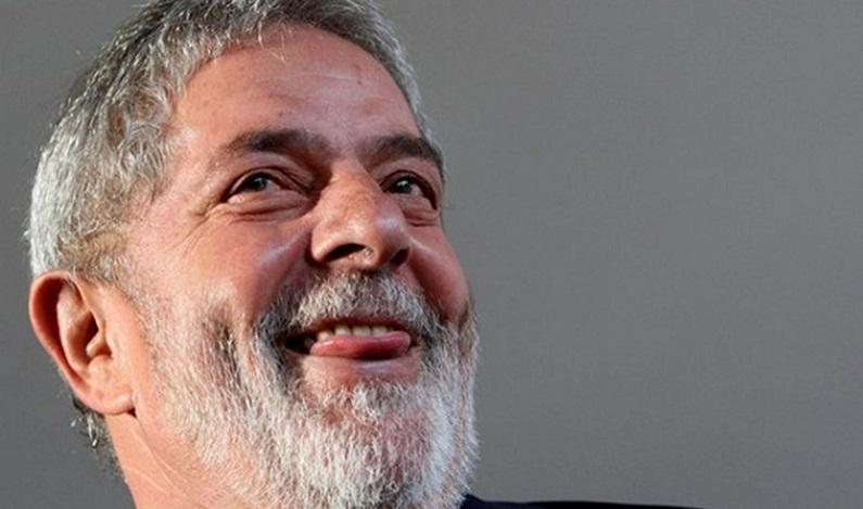 Tribunal Regional Federal derruba decisão que suspendeu atividades do Instituto Lula
