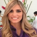 Médica leva tiro ao sair de comunidade no Rio de Janeiro