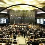 Votação da reforma da Previdência é adiada para maio