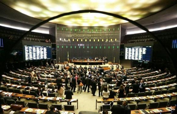Manobra do Incra na MP 759 favorece invasores de terras e é inconstitucional
