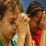 Ensino religioso fica fora da nova versão da base nacional curricular