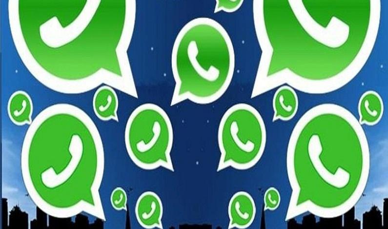 Saiba como usar a mesma conta de WhatsApp em 2 celulares