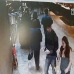 Série da Netflix pode ter influenciado casal suicida de São Paulo