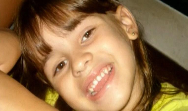 Condenada pela morte de Isabella Nardoni, Anna Jatobá pede para ir ao semiaberto