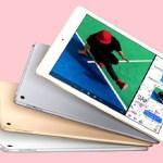 O fim da fabricação do iPad no Brasil
