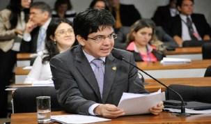 CCJ aprova novo relatório sobre fim do foro privilegiado de políticos e autoridades