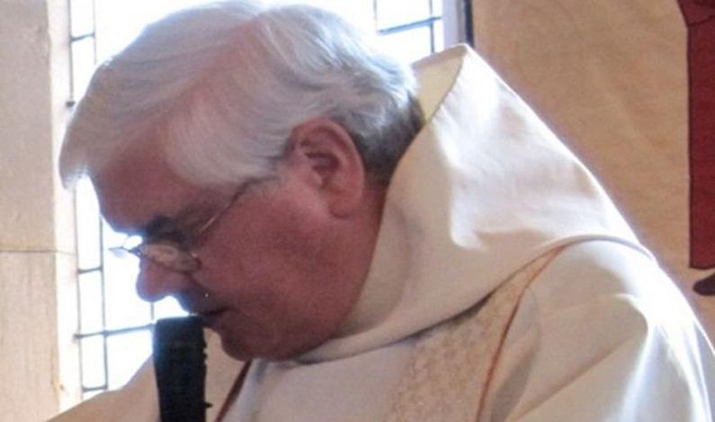Padre rouba R$ 200 mil de Igreja para comprar casas à amante
