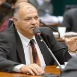 Comissão aprova pena maior para furto, roubo e extorsão com uso de explosivos