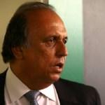 Delator diz que esquema no TCE pagou R$ 900 mil em despesas de Pezão